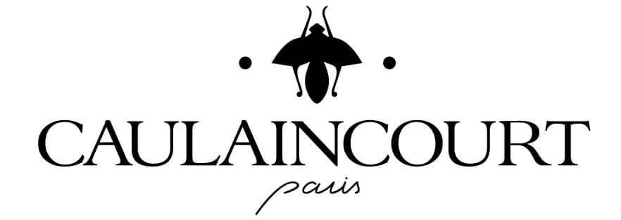 Caulaincourt-shoes- paris - LOGO