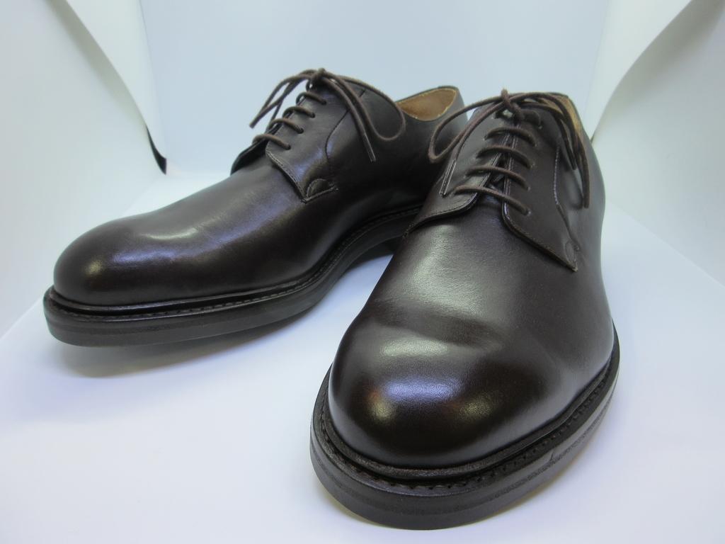 Hardrige shoes #louis