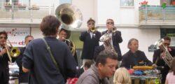 """<span class=""""title"""">fête de la Musique/フェット・ド・ラ・ミュジーク</span>"""
