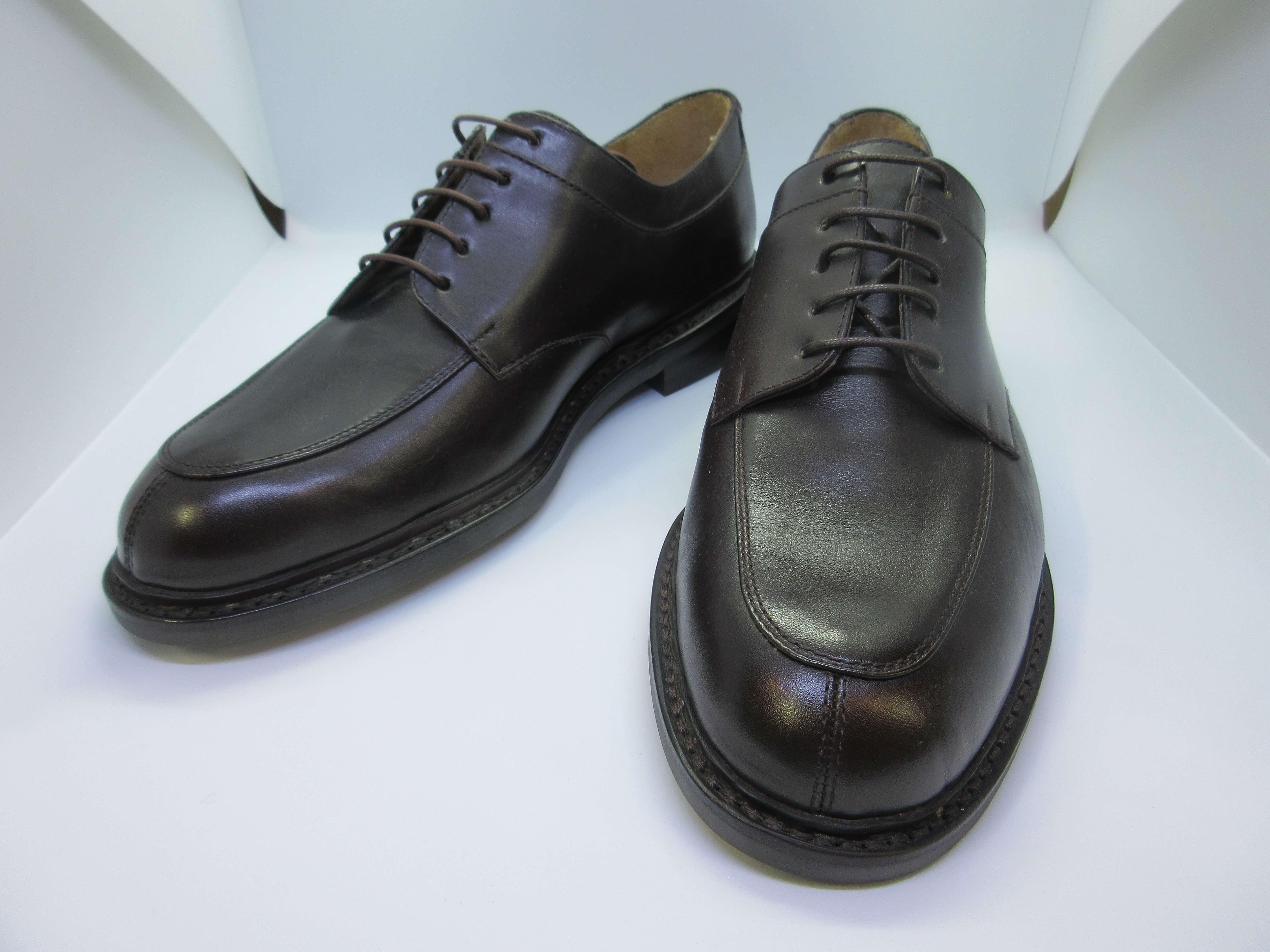Hardrige shoes #gerald