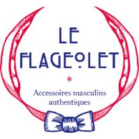 Le Flageolet ブランドLOGO