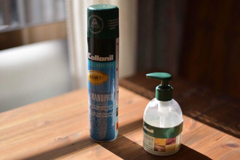 革用 防水剤